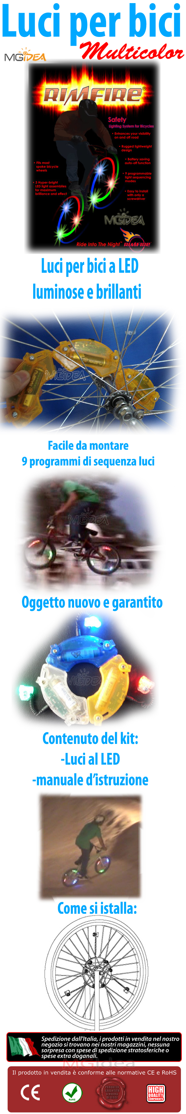 http://www.mgidea.it/immagini/flash_bike/bike