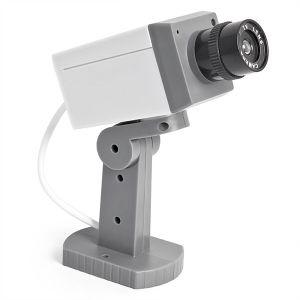 plastic cam videosurveillance