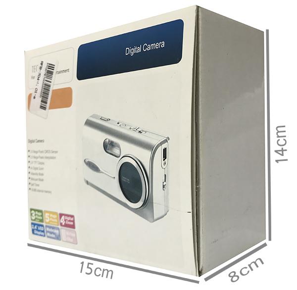 https://www.mgidea.it/open2b/var/products/13/77/0-51dff7b3-600-FOTOCAMERA-DIGITALE-5MEGA-PIXELS-DISPLAY-LCD-2.4-WEBCAM-MODE-ZOOM-4X-FOTO.jpg