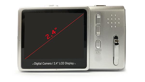 https://www.mgidea.it/open2b/var/products/13/77/0-8e430ab2-600-FOTOCAMERA-DIGITALE-5MEGA-PIXELS-DISPLAY-LCD-2.4-WEBCAM-MODE-ZOOM-4X-FOTO.jpg