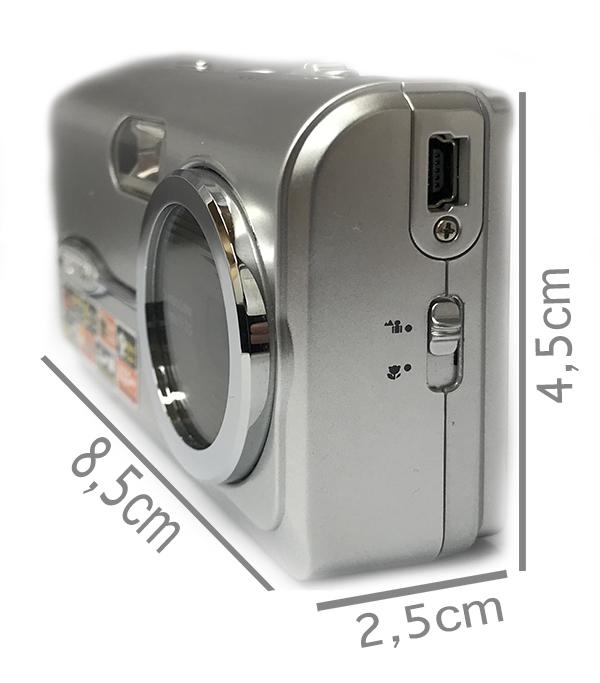 https://www.mgidea.it/open2b/var/products/13/77/0-e1c982e0-683-FOTOCAMERA-DIGITALE-5MEGA-PIXELS-DISPLAY-LCD-2.4-WEBCAM-MODE-ZOOM-4X-FOTO.jpg