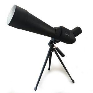 CANNOCCHIALE TELESCOPIO BINOCOLO ZOOM IMPERMEABILE MONOCULARE TREPPIEDI BORSA