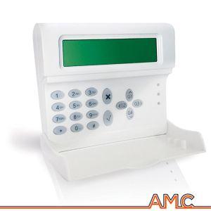 COMBINATORE GSM TELEFONICO VOX VOXOUT 5 CANALI AMC ITALIA ALLARME SMS ANTIFURTO CELLULARE CASA