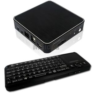 JEPSSEN BOX DROID TV DIGITAL SMART SHARE CON ANDROID 2.3 CON PROCESSORE DA 1,2 GHZ DUAL CORE