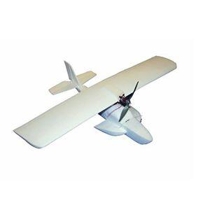AEREO ELETTRICO RADIOCOMANDATO LIBRAY FLYING BOAT EPP JAMARA ARF